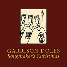 Songmaker's Christmas